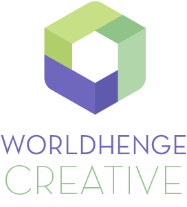Worldhenge Creative