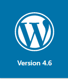 wordpress-4.6_logo