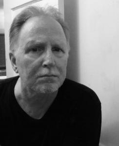 Mark W. Roy