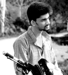 I. S. M. Habibullah